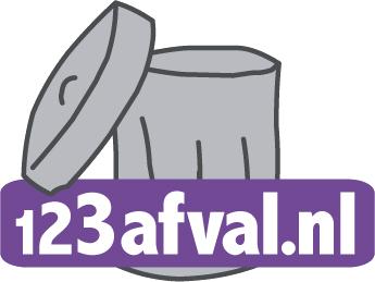 123 Afval